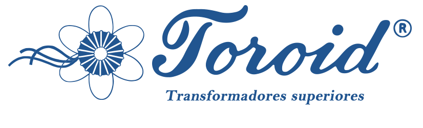 Toroid do Brasil - Transformadores